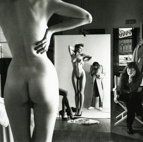 Helmut-Newton-June-1981.jpg