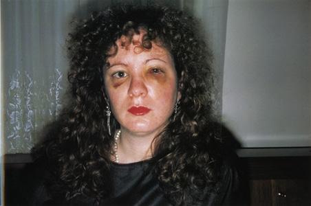 Nan-Goldin-1984