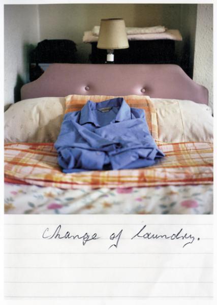 shirt-blue.jpg
