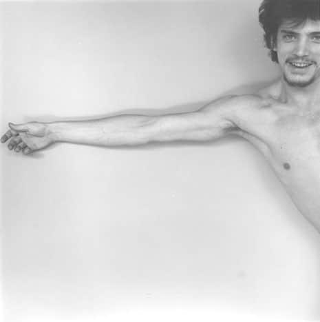 138-Self-Portrait1975-dup