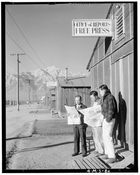 Anse-lAdams-Manzanar-free-press.jpg
