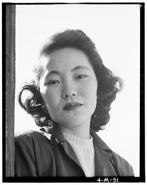 Ansel-Adams-Manzanar-Portrait-female-2.jpg