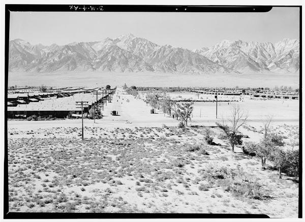Ansel-Adams-Manzanar-overview.jpg