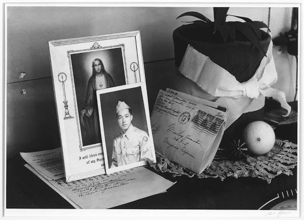 Ansel-Adams-Manzanar-still-life.jpg