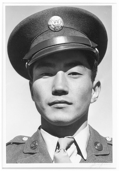 Ansel-Adams-Portrait-male-uniform.jpg