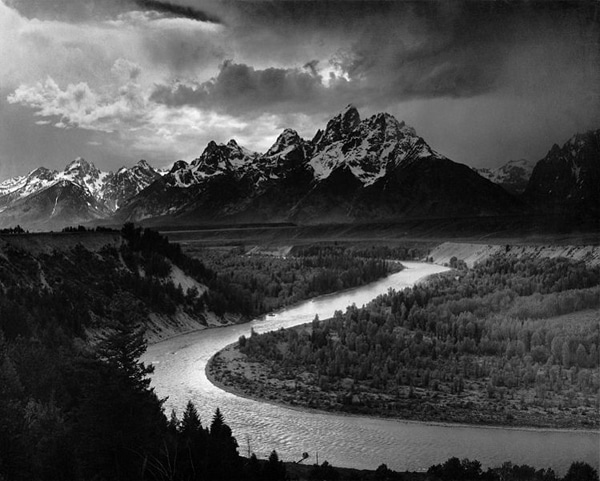 Ansel-Adams_The_Tetons_and_the_Snake_River.jpg