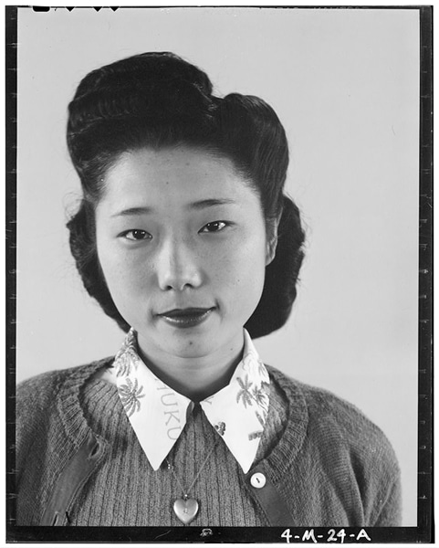 AnselAdams-Manzanar-Portrait-female.jpg