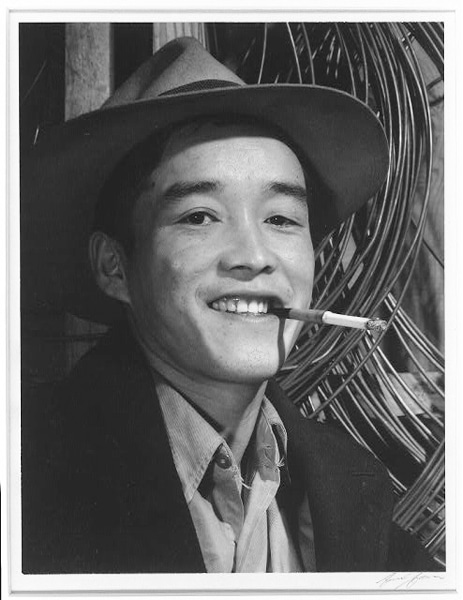 AnselAdams-Manzanar-Portrait-male-cigarette.jpg