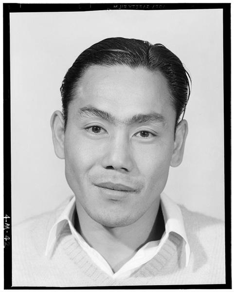 AnselAdams-Manzanar-Portrait-male.jpg