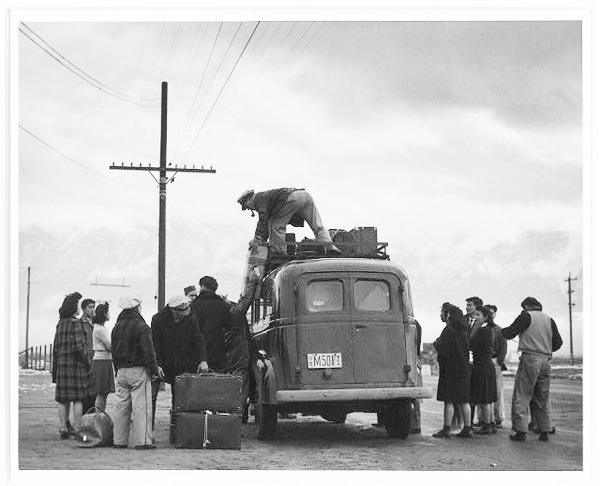 AnselAdams-Manzanar-relocation.jpg