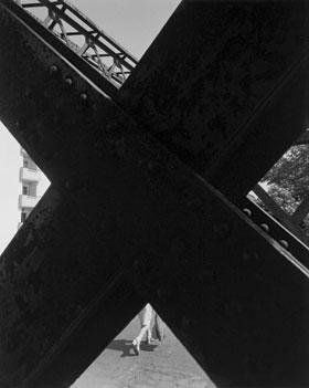 Gossage-Monumentenbruecke-1982