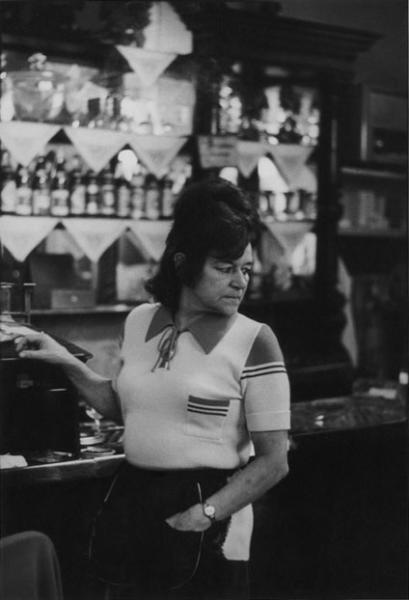 Helga-Paris-From-Berlin-Pubs-1974.jpg