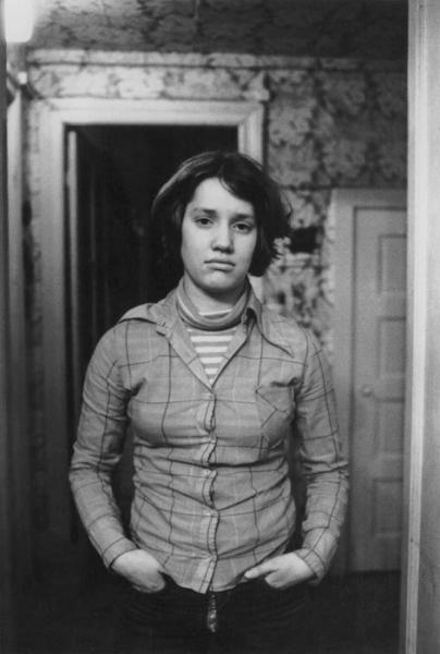 Helga-Paris-Gabi-Berlin-Youth-19811982.jpg