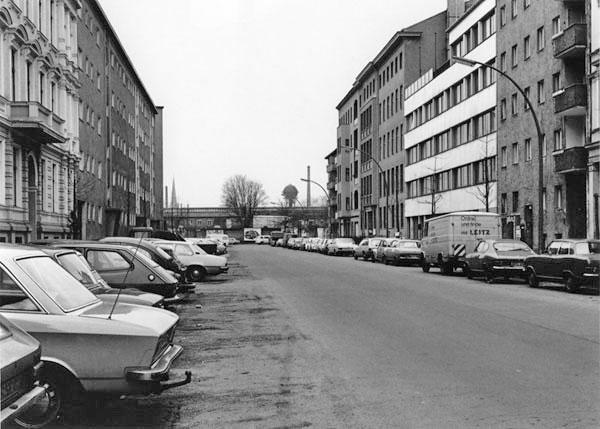 Michael-Schmidt-Berlin-Stadtbilder1976-80-2.jpg
