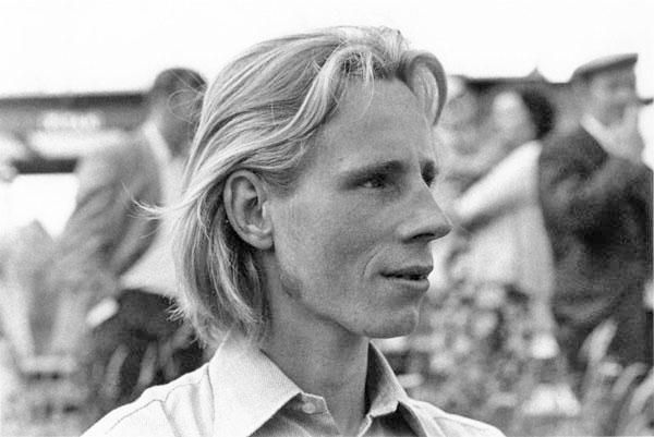Michael-Schmidt-Portraits-1970-1974-1.jpg