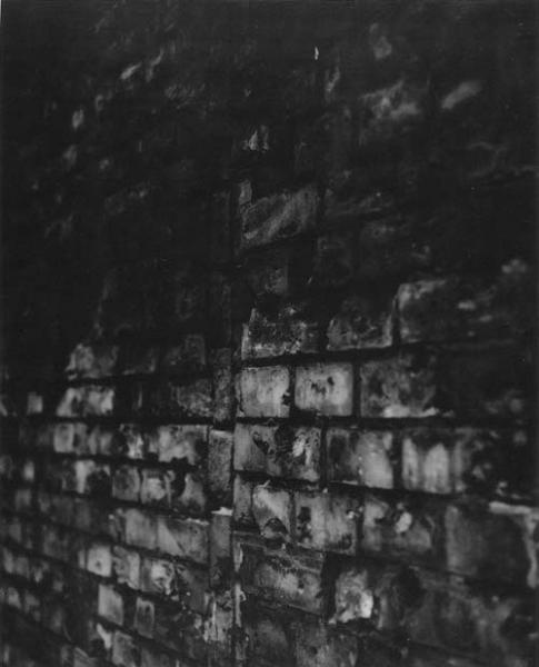 Michael-Schmidt-Waffenruhe-1985-87-2.jpg