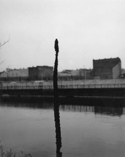 Michael-Schmidt-Waffenruhe-1985-87-3.jpg