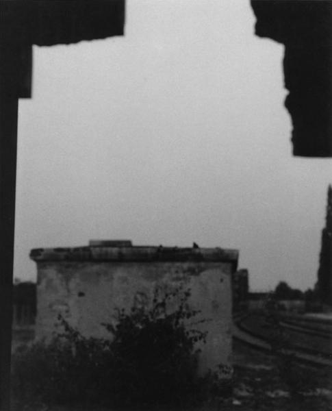Michael-Schmidt-Waffenruhe-1985-87-4.jpg