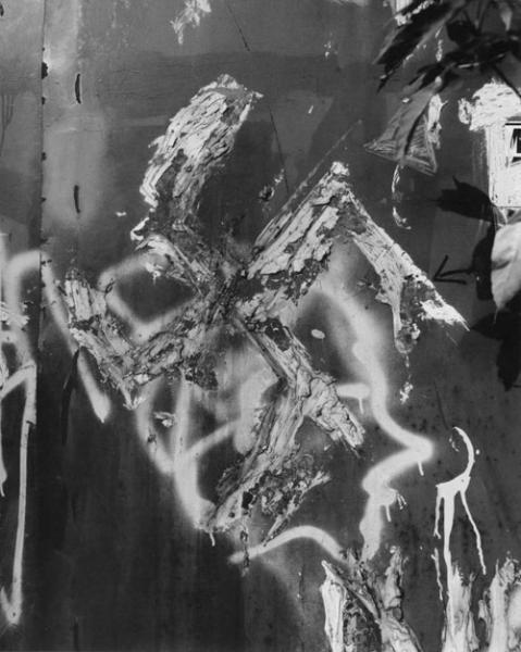 Michael-Schmidt-Waffenruhe-1985-87-9.jpg