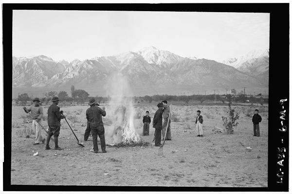 ansel-adams-manzanar-fire.jpg