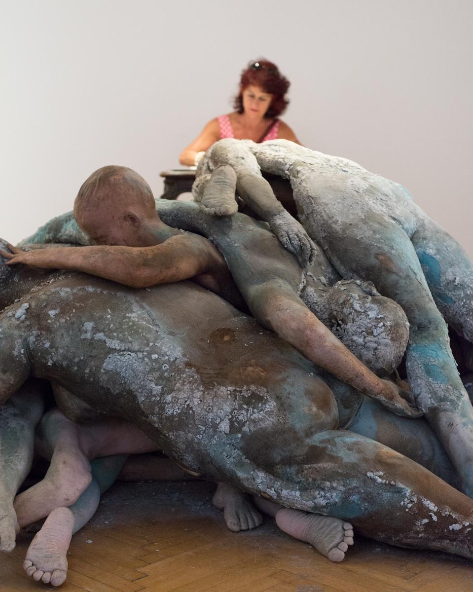 Biennale Venice 2013-9